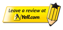 Leave a review at Yell.com