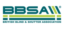 BBSA - British Blind and Shutter Association